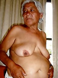 Granny, Bbw granny, Grannies, Granny bbw, Granny boobs, Mature boobs