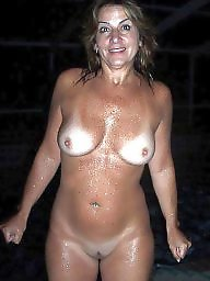 Amateur milf, Matures, Mature milf, Mature amateurs