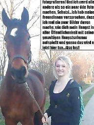 German captions, German, Milf captions, Milf caption