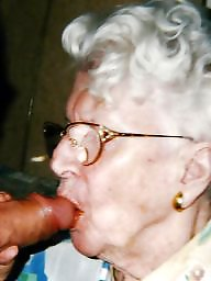 Grandma, Grandmas, Mature sex, Grandpa, Mature love