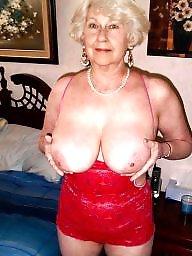 Mature big tits, Mature big boobs, Big tits mature