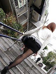 Japanese, Hotel, Hardcore, Asian fuck, Japanese stockings, Japanese girl