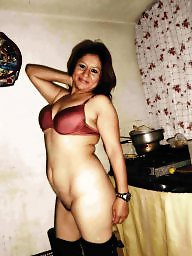 Cougar, Naughty, Mature latin, Latina matures