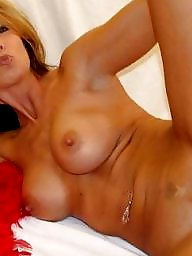 Milf, Mature hot