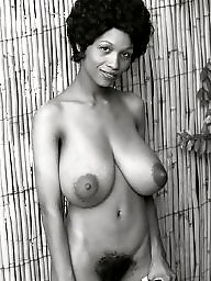 Vintage mature, Mature big boobs, Vintage boobs, Vintage amateurs