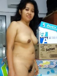 Malay, Hairy asian, Hairy amateur, Amateur hairy