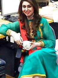 Muslim, Asian celebrity