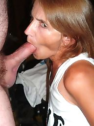 Grandma, Swingers, Swinger, Mature young, Swinger mature, Old grandma
