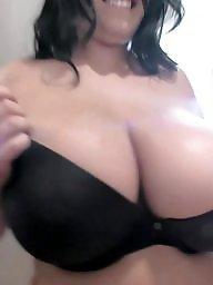 Busty milf, Bbw milf, Milf big boobs