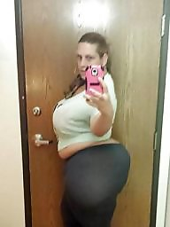 Mature big ass, Mature bbw ass, Bbw big ass, Big asses, Mature big asses, Big ass mature
