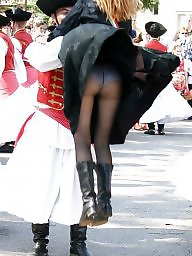 Up skirt, Pantyhose upskirt, Upskirts, Skirt, Upskirt pantyhose, Skirts