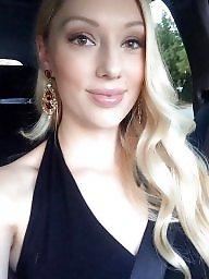 Femdom, Sexy, Beautiful