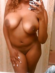 Big ebony, Body, Black girls, Black amateur, Big black