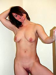 Mature wife, Wife mature, Sexy wife