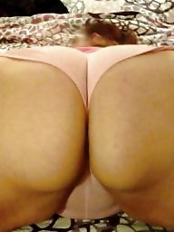 Mature big ass, Mature bbw ass, Bbw big ass, Mature asses, Mature big asses, Big matures