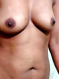 Bhabhi, Nude, Mature nude, Nude mature, Milf nude, Milf nudes