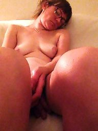 Uk mature, Mature slut, Mature hairy, Mature uk