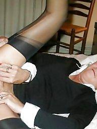 Amateur anal, Amateur ass