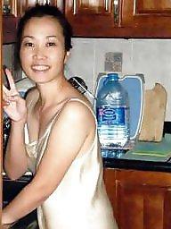 Asian amateur, photos