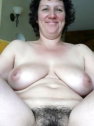Mature hairy, Hairy mature, Hair, Hairy matures