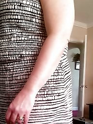 Bbw dressed, Hairy bbw, Dress, Bbw hairy, Naked, Hairy wife