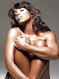 Babes, Ebony milfs, Ebony milf, Ebony amateur, Ebony milf black, Black milf