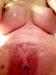 Nipples, Hard, Hard nipple