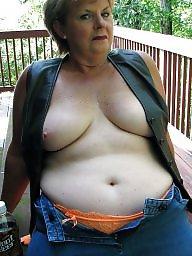 Mature tits, Wifes tits, Wife mature