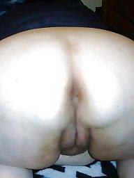 Mature bbw, Bbw ass, Masturbation, Mature masturbating, Masturbating, Masturbate