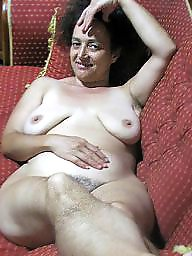 Mature hairy, Mature, Mature tits, Sexy mature, Hairy matures
