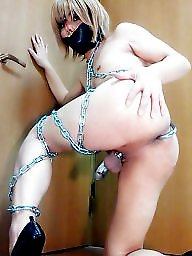 Bdsm, Fuck, Anal bdsm, Asian anal, Asian bdsm, Chained