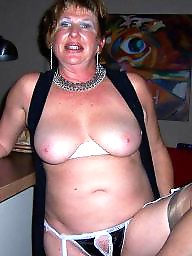 Bbw granny, Grannies, Granny boobs, Granny bbw, Big granny, Mature granny