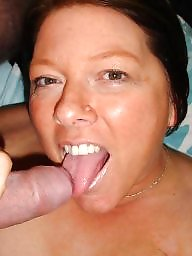 Amateur mature, Friend, Bbw mature amateur