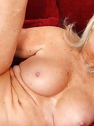 Big boobs, Mature big boobs, Horny milf, Mature boob, Mature horny, Horny mature