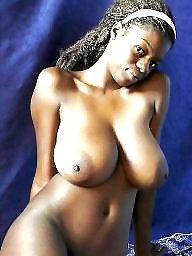 Milf tits, Milf big tits, Black tits, Big black tits
