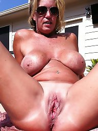 Saggy, Saggy tits, Saggy tit, Saggy mature, Amateur mature, Mature saggy tits