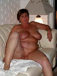 Fat, Mature bbw, Fat mature, Matures, Fat matures, Fat bbw