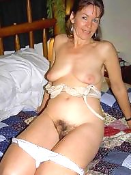 Milf amateur, Mature milf, Housewive