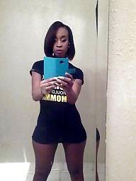 Ebony bbw, Black bbw, Bbw ebony