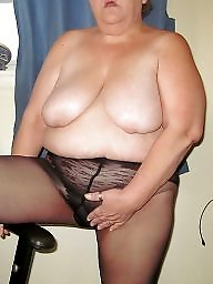 Granny, Bbw granny, Grannies, Granny boobs, Granny bbw, Grab