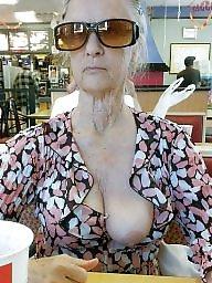 Granny, Grannies, Amateur grannies, Amateur granny, Mature granny, Granny mature