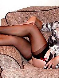 Mature stockings, Stocking mature, Milf stockings, Milf stocking, Stocking milf