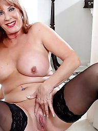 Hairy granny, Granny hairy, Granny stockings, Mature stockings, Granny stocking, Hairy stockings