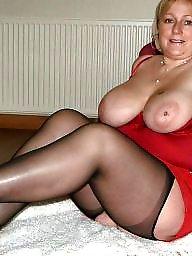 Mature upskirt, Granny upskirt, Upskirt mature, Mature granny, Milf upskirt, Granny mature