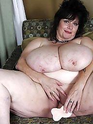 Mature big tits, Mature tits, Big mature tits, Big tits mature