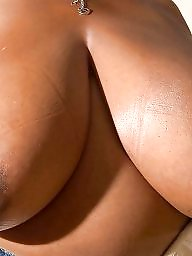 Bbw black, Ebony bbw, Monster, Ebony big boobs, Monster boobs, Ebony boobs