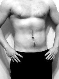 Body, Naked