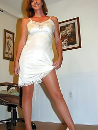 Nylon, Nylons, Mature nylon, Nylon mature, Mature stockings, Mature nylons