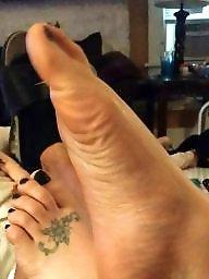 Bbw feet, Milf feet, Feet bbw