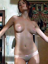Pornstar anal